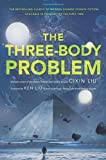 img - for The Three-Body Problem book / textbook / text book