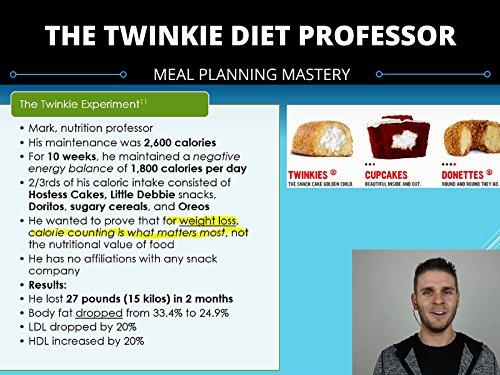 fundamentals-the-twinkie-diet-professor