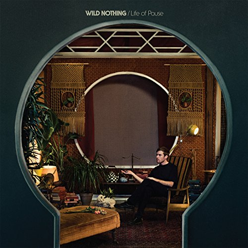 Wild Nothing - Life of Pause - Zortam Music