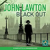 Black Out | John Lawton