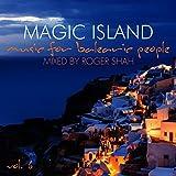 Magic Island Vol.6