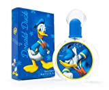 DONALD DUCK Boys By DISNEY 1.7 oz
