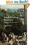 Hegel's Practical Philosophy: Rationa...