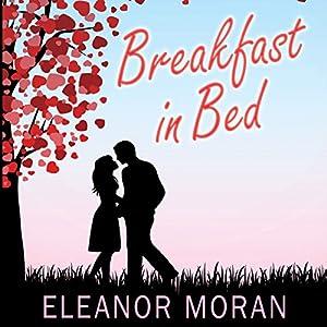 Breakfast in Bed Audiobook