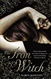 The Iron Witch (The Iron Witch Trilogy)