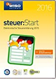 WISO steuer:Start 2016 [PC Download] - Buhl Data