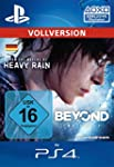 BEYOND: Two Souls [Vollversion] [PS4...
