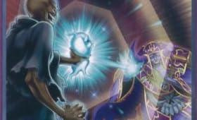 遊戯王カード LVAL-JP078 スキル・プリズナー(レア)遊戯王ゼアル [レガシー・オブ・ザ・ヴァリアント]