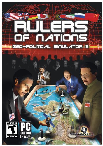 rulers-of-nations-pc
