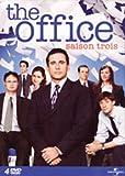echange, troc The Office (USA): L'intégrale de la saison 3 - Coffret 4 DVD