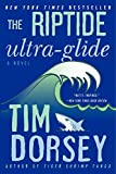 The Riptide Ultra-Glide: A Novel (Serge Storms)