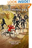 FreeBSD Mastery: ZFS (IT Mastery) (Volume 7)