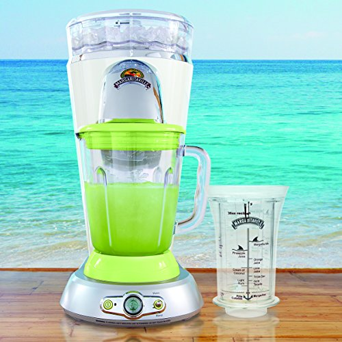 Margaritaville Bahamas Frozen Concoction Maker & No-Brainer Mixer (Margaritaville Dm0600 compare prices)