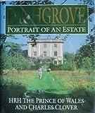 Highgrove: Portrait of an Estate