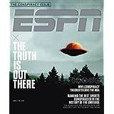 ESPN (1-year)