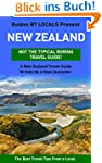 New Zealand: By Locals - A New Zealan...