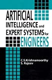 img - for Artificial Intelligence and Expert Systems for Engineers (New Directions in Civil Engineering) by C.S. Krishnamoorthy (1996-09-20) book / textbook / text book