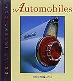 Automobile Best Deals - Automobiles