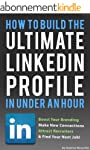 How To Build the ULTIMATE LinkedIn Pr...