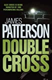 James Patterson Double Cross
