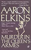 Murder in the Queen's Armes (A Gideon Oliver Mystery) (0425206386) by Elkins, Aaron