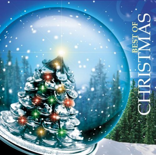 kmart-best-of-christmas-by-various-artists-2006-10-21