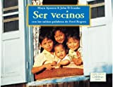img - for Ser vecinos (Shatki for Children) book / textbook / text book