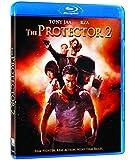 The Protector 2 [Blu-ray]