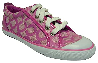 Pink Coach Shoes | Discount Coach Purses and Handbags