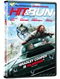 Hit & Run (Bilingual)