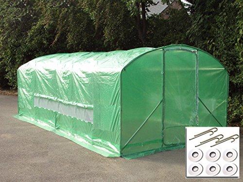 tuneles-invernaderos-extreme-de-6-m-x-35-m-kit-de-anclaje-de-laterales-altos-y-mas-anchos-disenados-
