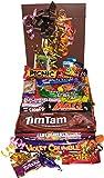 Aussie Sweets All-Season Gift Box