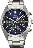 [オリエント]ORIENT 腕時計 Neo70's PANDA クオーツ WV0021UZ メンズ