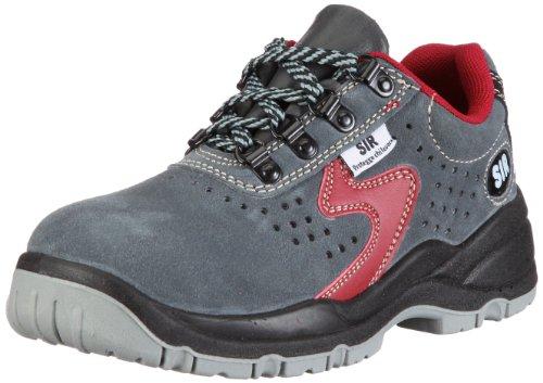 sir-safety-metal-top-malibu-src-24056413-s1-scarpe-antinfortunistiche-unisex-adulto-grigio-grau-grau