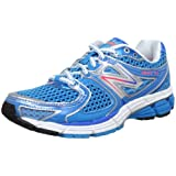 New Balance W860bw3 Trainer