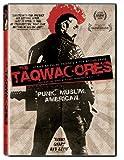 Taqwacores [DVD] [Import]