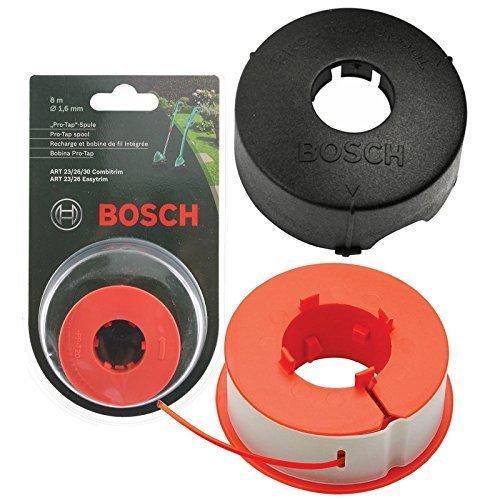 originali-bosch-art-23-26-30-combitrim-easytrim-strimmer-regolatore-dellerba-rubinetto-pro-per-linea