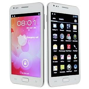 Amazon.com: Unlocked Smartphone N8000 5 Inch Screen