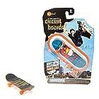 HEXBUG Tony Hawk Circuit Boards Single - Colors May Vary
