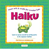 Haikuby Patricia Donegan