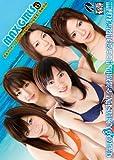 MAX GIRLS6 ビキニ編