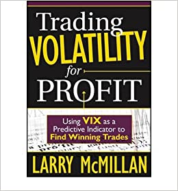 How to use volatility in options trading