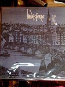 Lindisfarne fog on the tyne album