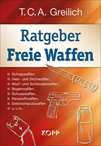 ratgeber-freie-waffen