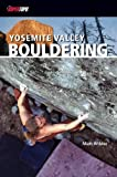 Yosemite Valley Bouldering (Supertopo)