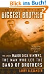 Biggest Brother: The Life Of Major Di...