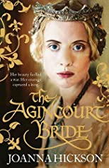 Agincourt Bride