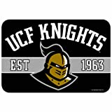 NCAA Central Florida Knights 20-by-30 Inch Floor Mat