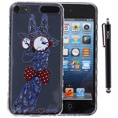 ipod-touch-5-case-i-touch-6-case-iyck-ultra-slim-thin-premium-flexible-soft-tpu-extra-grip-anti-scra
