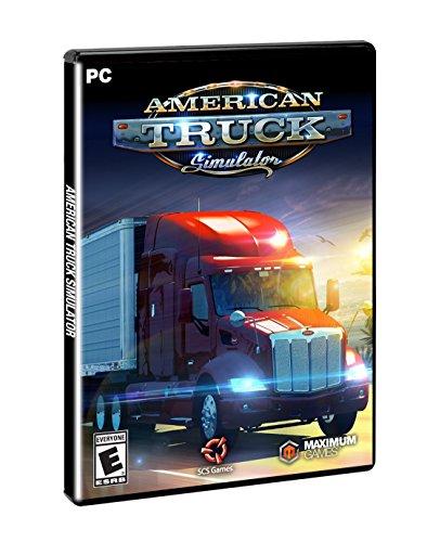 american-truck-simulator-pc